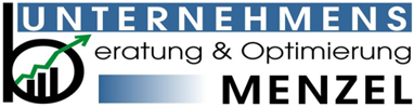 Unternehmensberatung Menzel
